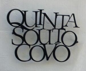 Quinta Souto Covo